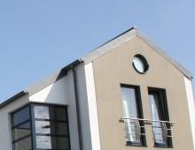 Maison d'habitation  à Baelen