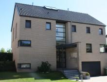Maison d'habitation à Eupen