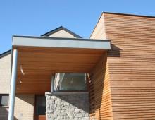 Maison d'habitation à Olne